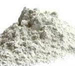 صدف معدنی باکیفیت