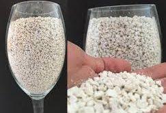 صدف معدنی خوراک