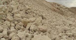 صدف معدنی کلسیم