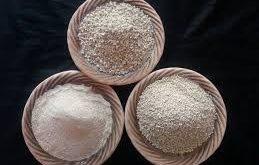 فروش ارزان صدف معدنی سراسر کشور