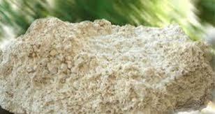 محصول و مزایا کاربرد صدف معدنی در بازار