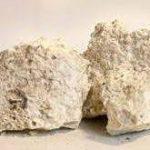 موارد استفاده صدف معدنی در چیست ؟