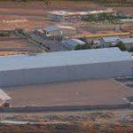 تولید کننده باکیفیت ترین پودر صدف در کشور
