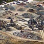 مزایای مصرف صدف معدنی در صنعت معدن تجارت