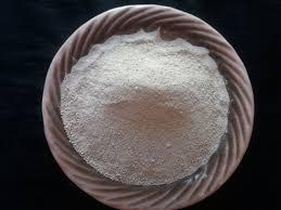 خرید و فروش عمده صدف معدنی پودری گلستان