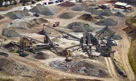 پودر صدف ارزان قیمت معدنی درب کارخانه گلستان