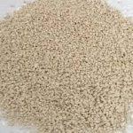 پودر صدف شکری اعلاء معدنی در گلستان