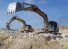 کارخانه تولید بهترین پودر صدف از معدن گنبد