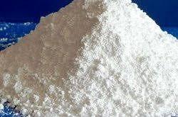 تولیدی انواع صدف معدنی