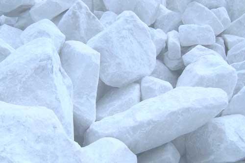 بهترین صدف معدنی طبیعی