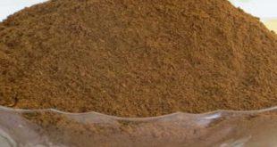 انواع پودر ماهی استاندارد
