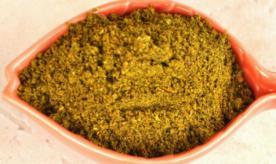 فروش پودر ماهی تهران