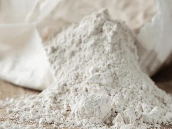 قیمت پودر صدف معدنی