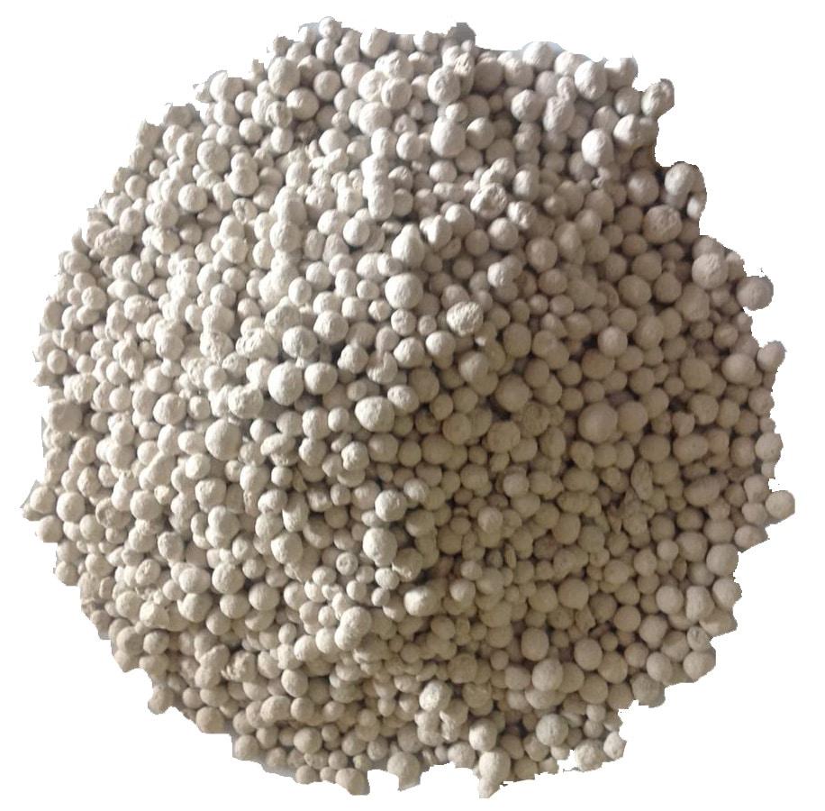 تولید کننده صدف معدنی